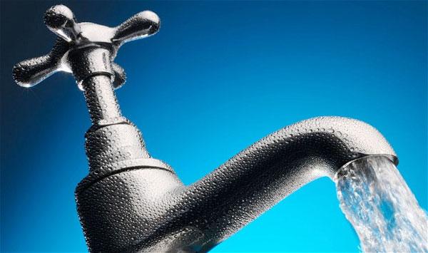 مصرف آب در استان بوشهر كاهش يافت